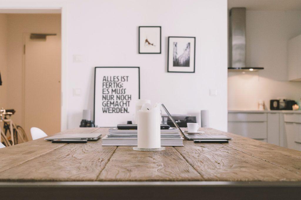 Einrichtung Ideen Welcher Wohnstil , Skandinavisch Einrichten 10 Ideen Für Ihr Zuhause