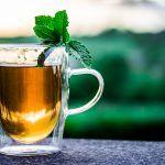 Tee selber machen: So einfach ist Tee selbstgemacht!