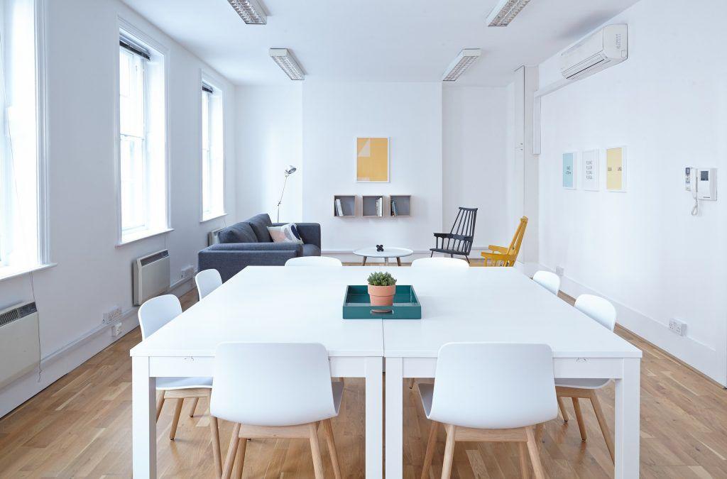 Skandinavisch einrichten: 10 Ideen für Ihr Zuhause | Zeller Present