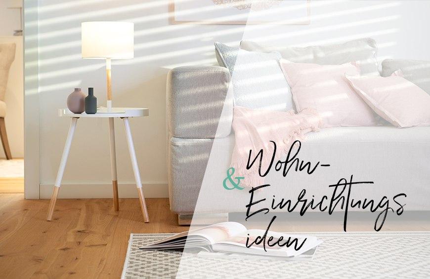 Schöner Leben Praktisch Wohnen Zeller Present Blog