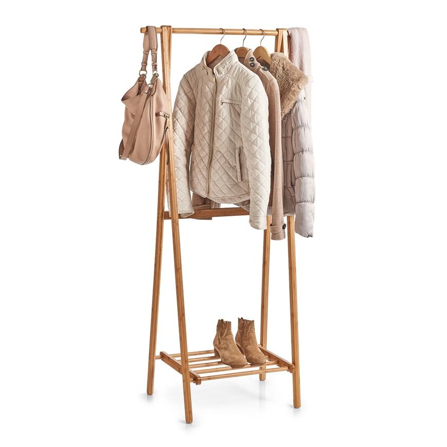 Kleider- und Garderobenständer