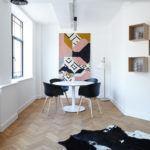 Minimalistisch wohnen: Ideen und Tipps für ballastfreie vier Wände