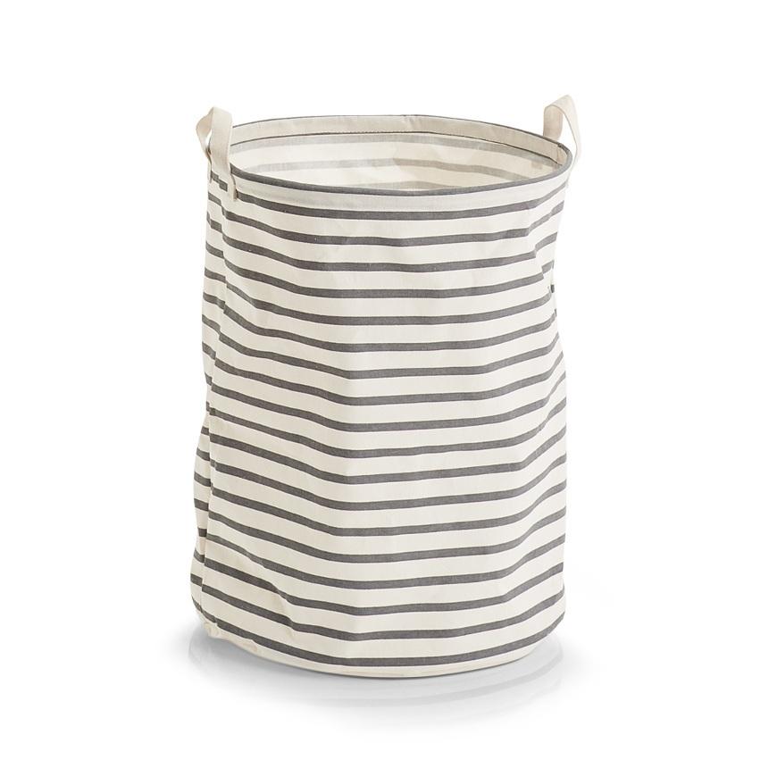 Wäschesammler Stripes