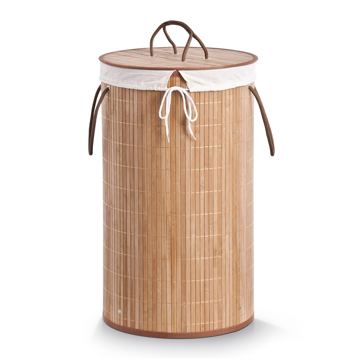 Wäschesammler, Bamboo