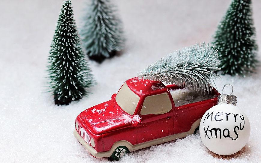weihnachtliche-tischdeko-kinder