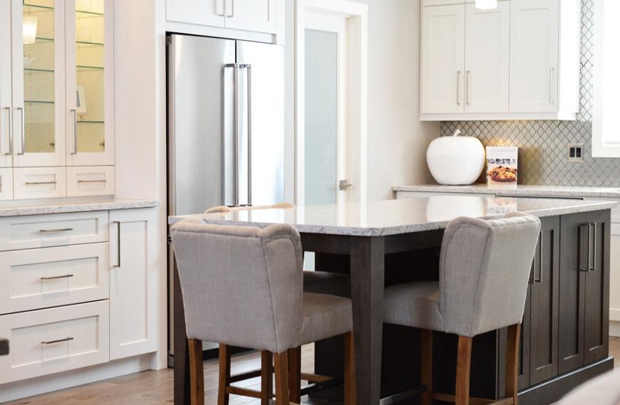 Einzimmerwohnung einrichten: Tipps und Ideen zum Gestalten und ...