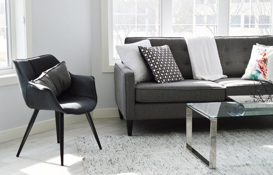 Einzimmerwohnung Einrichten Tipps Und Ideen Zum Gestalten Und