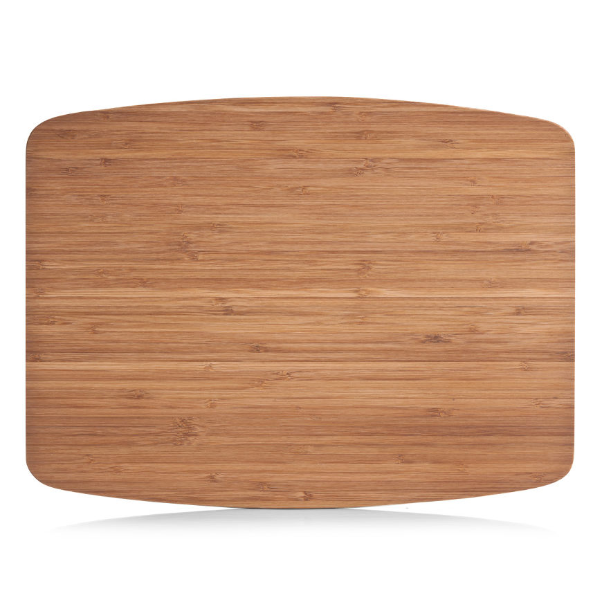 Schneidebrett bamboo (40x30x1,8)