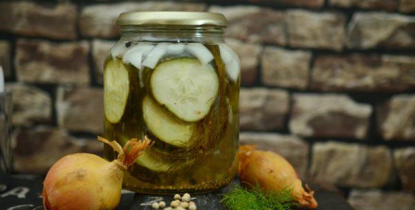 Gemüse fermentieren: Anleitung für Anfänger