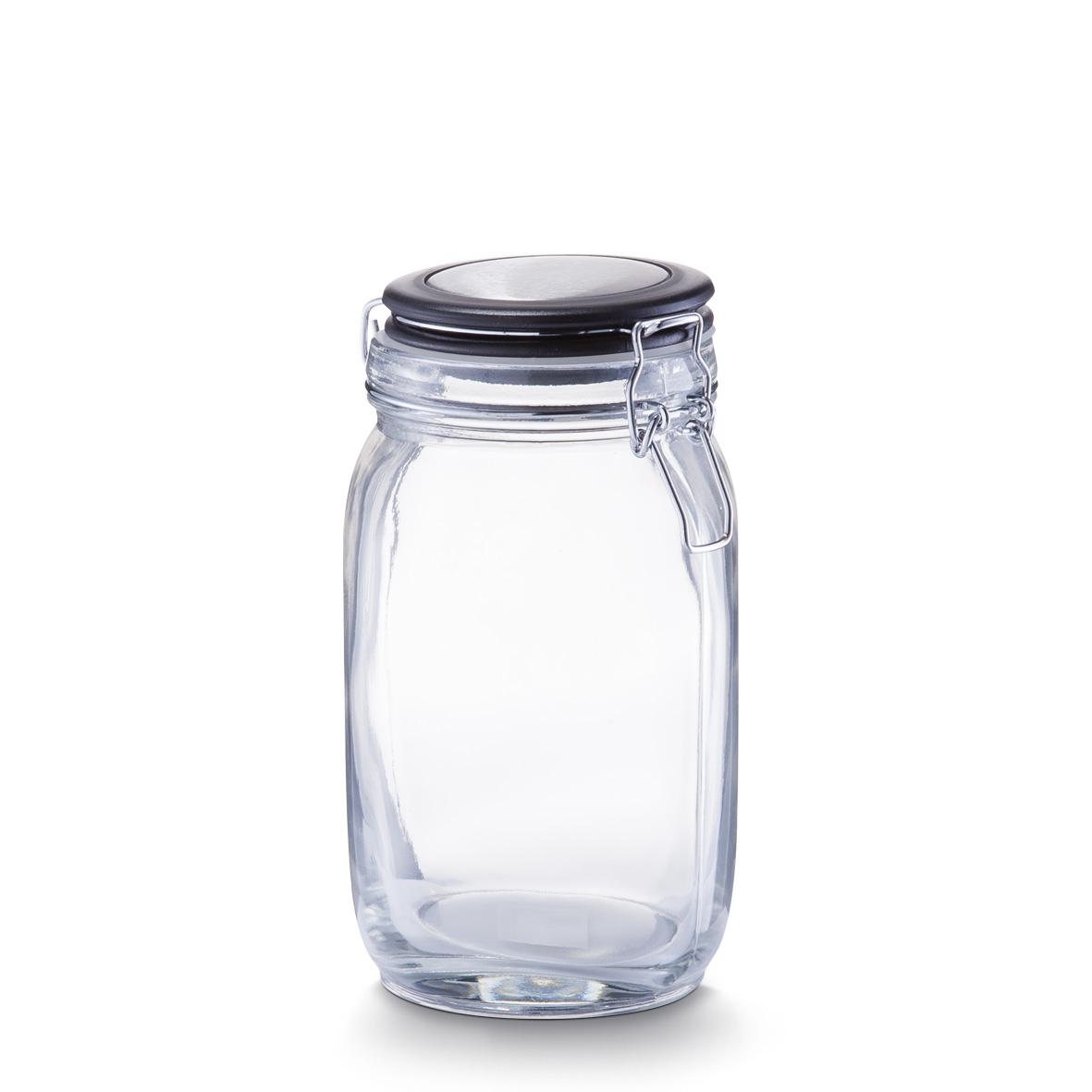 Vorratsglas, 1500 ml