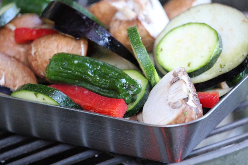 gemuese-grillen-grillgemuese