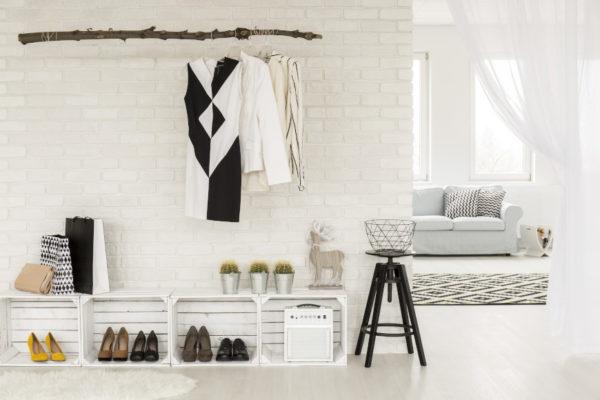 garderobe-selber-bauen