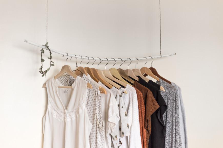 garderobe-selber-bauen-ast