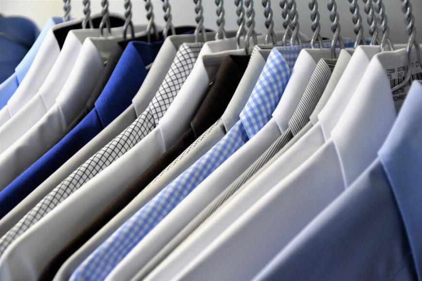 waesche-richtig-waschen-hemden