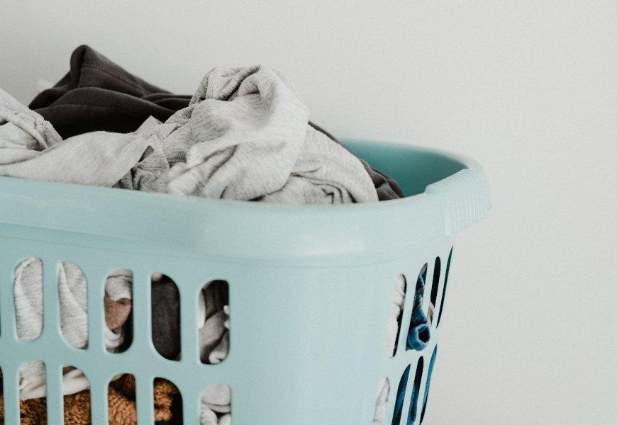 waesche-richtig-waschen-tipps