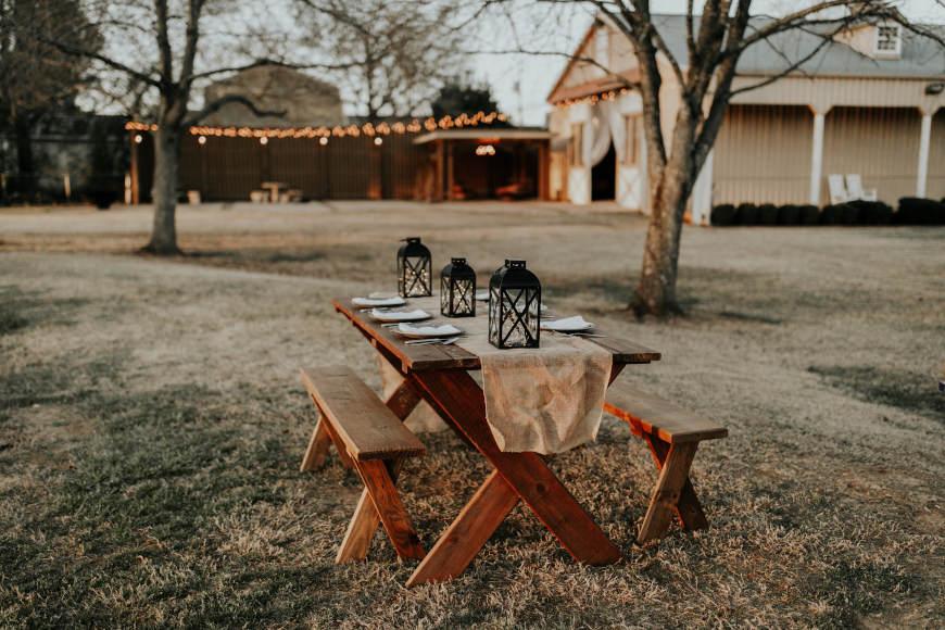 Grillplatz Im Garten Tipps Ideen Fur Die Outdoor Grillecke
