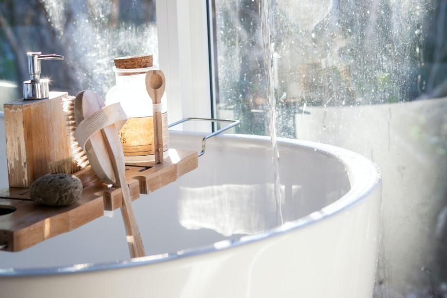 home-spa-einrichten