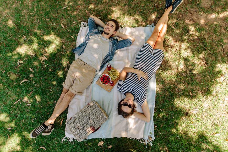 picknick-ideen