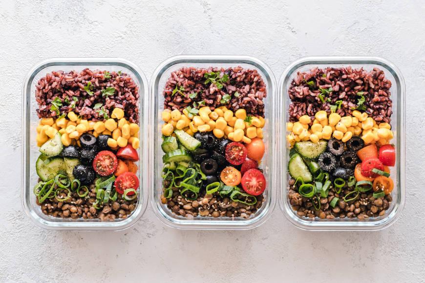 lunchbox-ideen-kalte-lunchbox