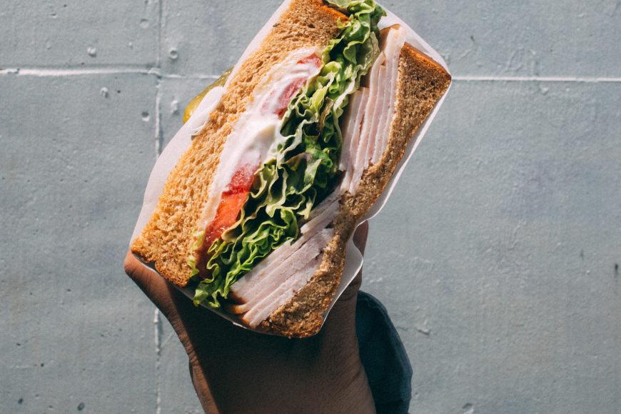 lunchbox-ideen-sandwich