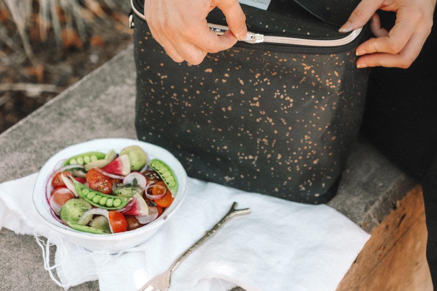 lunchbox-ideen-tipps