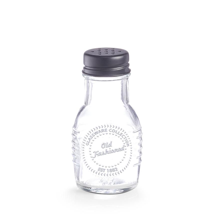 Salz-/Pfefferstreuer