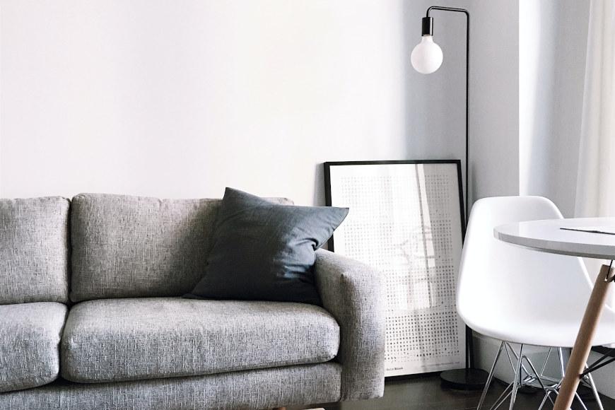 couch-reinigen-tipps