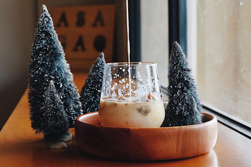 weihnachtlich-dekorieren-mini-tannenbaeume