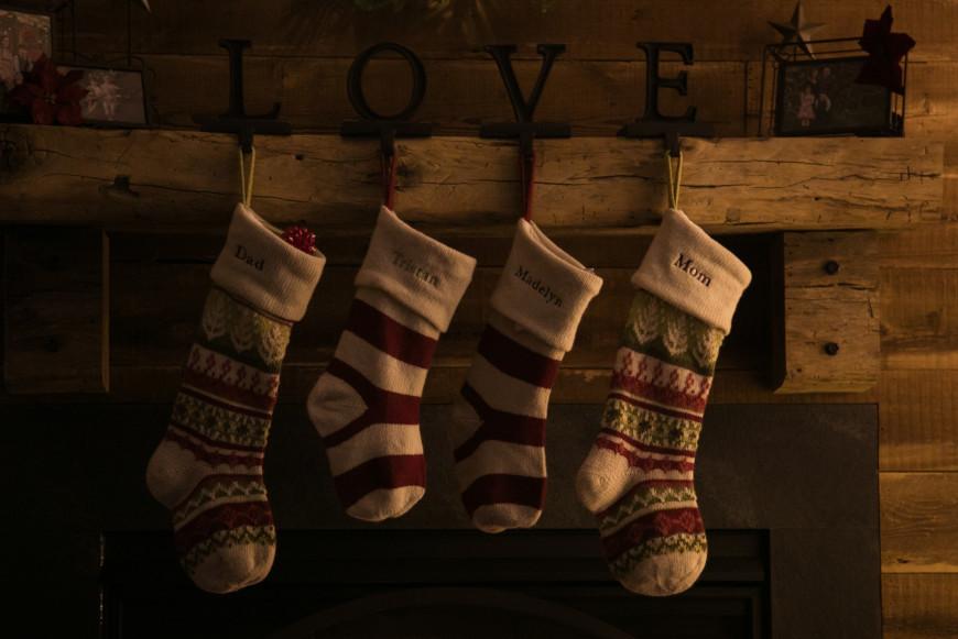 weihnachtlich-dekorieren-weihnachtsstruempfe