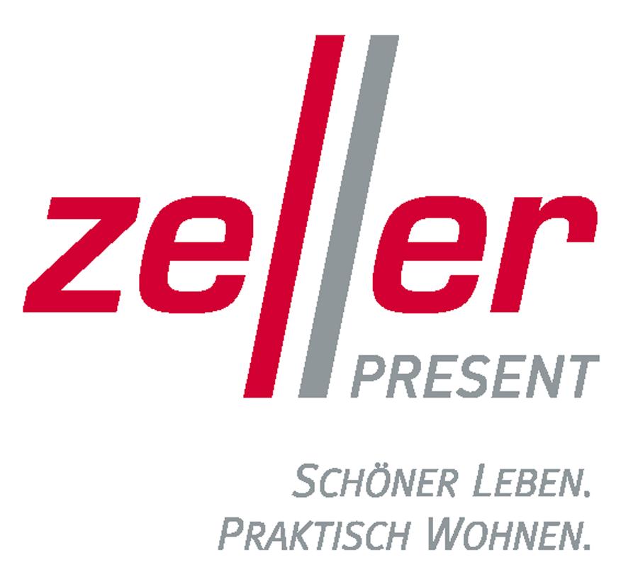 Zeller Present Handels GmbH